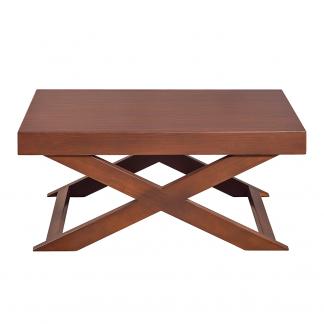 mesa de centro torino maple