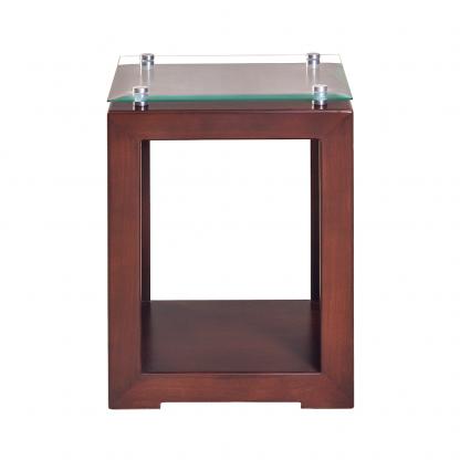 mesa cubos
