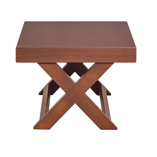 mesa lateral torino maple