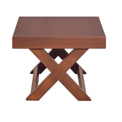 mesa lateral torino maple