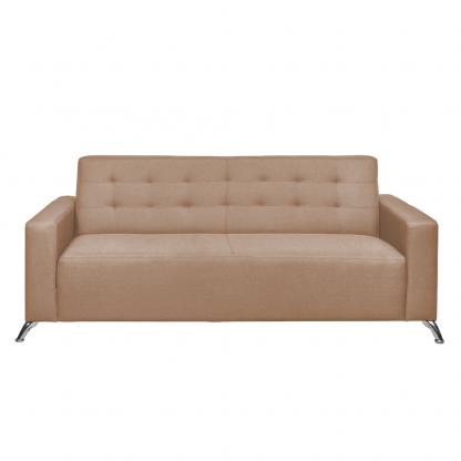 sofa cama cooper cafe