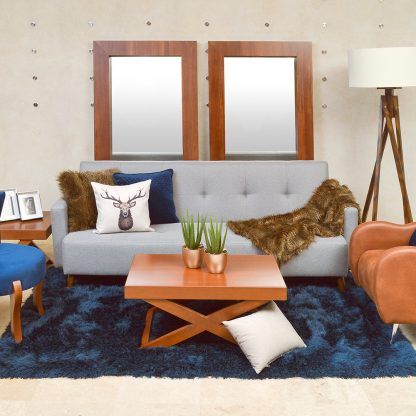 sofa cama logan
