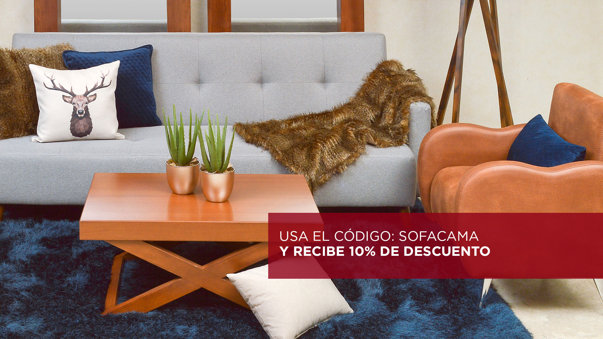 banner promo sofá cama inicio