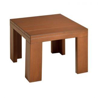 mesa lateral croacia