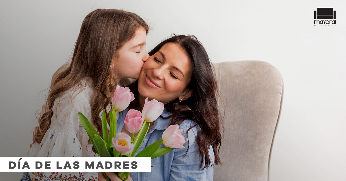 Blog dia de las madres